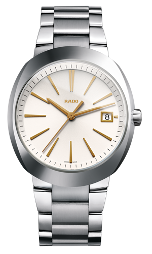 Rado D-Star –Style that will be forever timeless