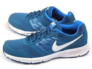 new products 257a4 5178f NIKE AIR RELENTLESS 4 685139-405