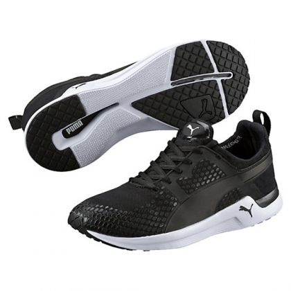 Pulse XT 3D Training Shoes