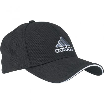 Adidas Supernova Hat (Customizable)