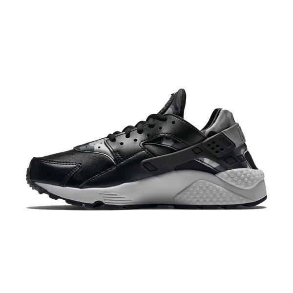 on sale 59e8f 1d8b9 Nike WMNS AIR HUARACHE RUN PRINTED